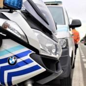Meisje (18) overleden na aanrijding door vrachtwagen in Kaprijke
