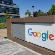 Google krijgt boete van ruim 100 miljoen in Italië
