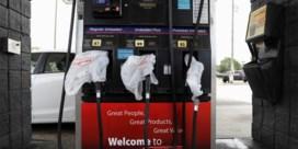 Amerikaans oliepijplijnbedrijf betaalde toch miljoenen aan hackers