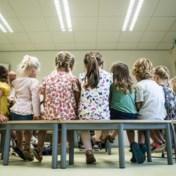Minister Weyts maakt extra middelen vrij voor veiligheidsmaatregelen in scholen