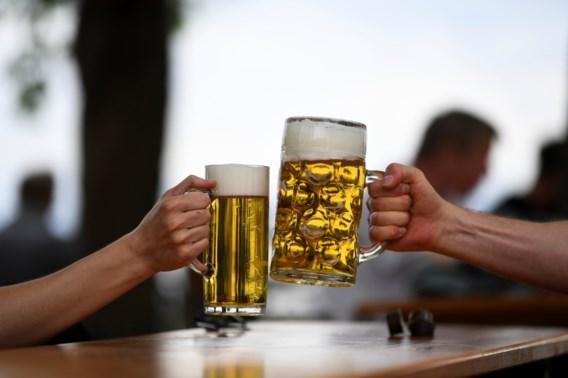 Kan je dronken worden van alcoholvrij bier?