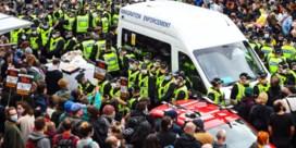 Britse immigratiediensten liggen onder vuur