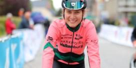 De Vuyst staakt strijd tegen positieve dopingtest