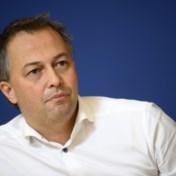 'Vandenbroucke wou nulrisico, maar dat werkt vandaag niet meer'
