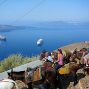 Coronablog | Griekenland opent zaterdag toeristisch seizoen
