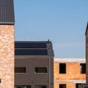 400.000 nieuwe woningen in België, maar voor wie?