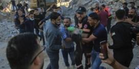Internationale rechtsregels gelden voor iedereen, ook voor Israël