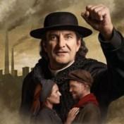 Coronablog | 1,4 miljoen tickets wachten op afhandeling