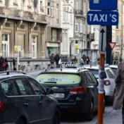 Coronablog | Taxibedrijven bereiden een klacht voor om coronasteun