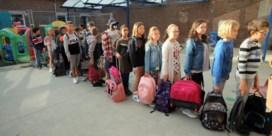 België, het land waar '1 september' niet langer op dezelfde dag valt