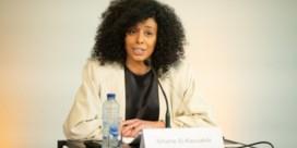 Huiszoekingen in fraudeonderzoek naar Sihame El Kaouakibi