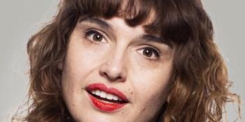 Nele Van den Broeck: 'Ik voelde me aangesproken alsof ik een crimineel was'