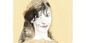 De penisnijd van schrijfster Rachel Cusk