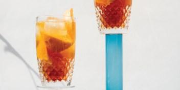 Vermout is geliefd in cocktails én de keuken, maar wat zit erin?