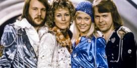 'Waterloo' van ABBA is populairste Songfestivalnummer ooit