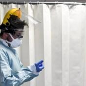 Indiase variant is 'helft besmettelijker', zegt Brits rapport