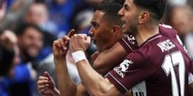 Youri Tielemans bezorgt Leicester FA Cup met fantastische treffer tegen Chelsea