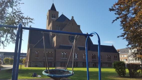 Merendeel van Vlaamse burgemeesters wil nieuwe invulling voor hun parochiekerk