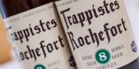Monniken krijgen ook in beroep gelijk: Rochefort lijkt gered
