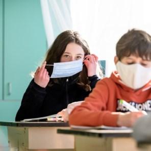 Coronablog | Scholen in Wellen dicht door uitbraak