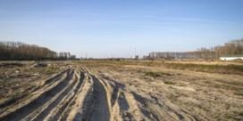 Antwerps parket opent onderzoek naar PFOS-vervuiling