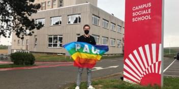 Leuven heeft officieel een LGBTQIA+-studentenvereniging