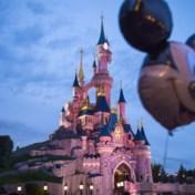 Coronablog | Disneyland Parijs heropent op 17 juni
