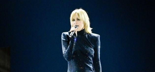Is het Eurovisiesongfestival wel de juiste plek voor Hooverphonic?