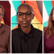 Internationale dag tegen transfobie: drie transgender personen aan het woord