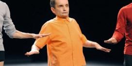 Raimund Hoghe (1949-2021)