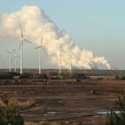 'Europese plannen niet groen genoeg'