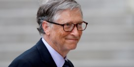 Moest Bill Gates aftreden bij Microsoft?