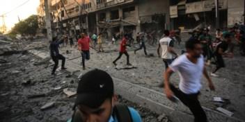 Opinie | Israël en Hamas, beste vijanden