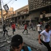 Israël en Hamas, beste vijanden
