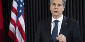 Live | Washington wil duidelijkheid van Israël over aanval op mediagebouw