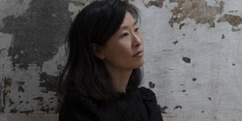 Reeks leef-tijd | 'Door de Koreaanse keuken herontdekte ik mijn roots'