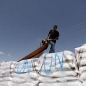 Live | Israël sluit grensovergangen met Gaza na beschietingen