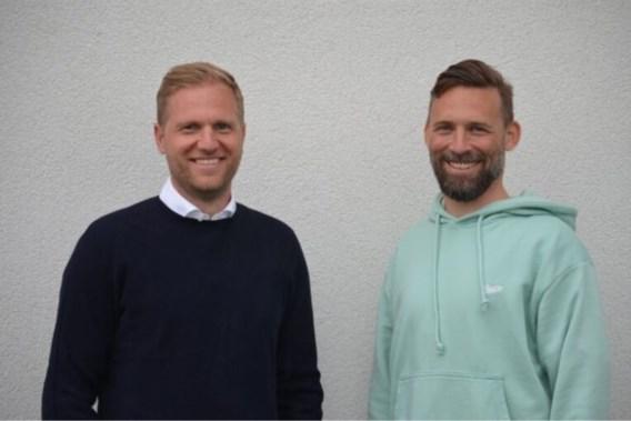 Waasland-Beveren stelt Zwitser Marc Schneider aan als nieuwe coach