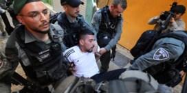 Dit conflict tussen Israël en de Palestijnen is anders dan de voorgaande
