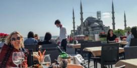 'Covid-apartheid' wekt woede bij Turks toeristisch personeel