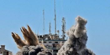 Dankzij Hamas moet Israël nietsvrezen van Europa