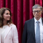 Bill Gates moest opstappen vanwege 'ongepaste relatie'