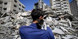 Live | 52.000 vluchtelingen in Gaza, Amnesty wil onderzoek naar oorlogsmisdaden
