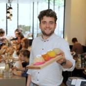 Tv-kok Wim Ballieu veroordeeld voor muizenuitwerpselen in Brussels restaurant: 'Nooit muizen gehad in keuken'