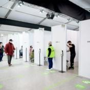 Coronablog | Ook Nederlands vaccinatieprogramma maandenlang lek