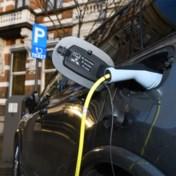 Waarom een e-wagen CO2 bespaart, zelfs met stroom uit gascentrale