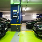 Vanaf 2026 enkel elektrische bedrijfswagens fiscaal aftrekbaar (maar voordeel zakt geleidelijk)