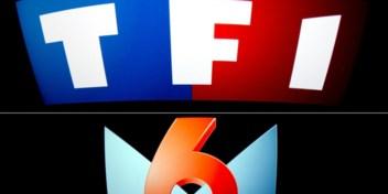 Franse mediagroep M6 (RTL) bevestigt fusie met TF1: nieuwe tv-gigant