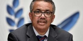 'Te veel werken lokt beroertes uit', stelt WHO