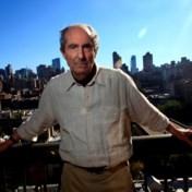 Omstreden Roth-biograaf vindt nieuwe uitgever